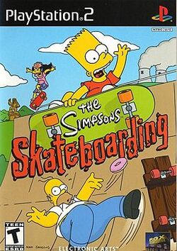 Front-Cover-The-Simpsons-Skateboarding-NA-PS2.jpg
