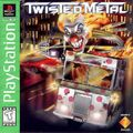 Front-Cover-Twisted-Metal-Greatest-Hits-NA-PS1.jpg