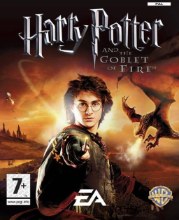 HP goblet of fire.png