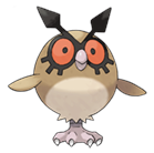 Hoothoot.png