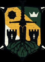 Knight Symbol.png
