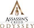 Logo-Assassin's-Creed-Odyssey-INT-alt2.png