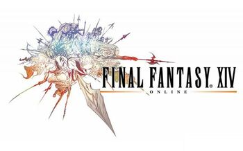 Logo-Final-Fantasy-XIV-INT.jpg