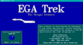 Screenshot-EGA-The-Mongol-Invasion-PC.png