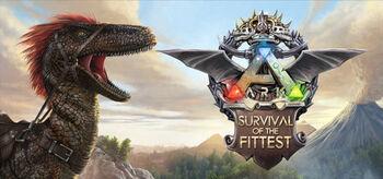 ARK-SurvivalEvolved.jpg