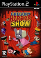 Box-Art-Gregory-Horror-Show-EU-PS2.png