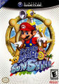 Box-Art-Super-Mario-Sunshine-NA-GC.jpg