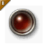 EVE Online-Red Frequency Crystal-T2.png