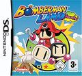 Front-Cover-Bomberman-Land-Touch!-EU-DS.jpg
