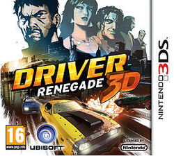 Front-Cover-Driver-Renegade-EU-3DS.jpg
