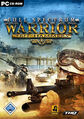 Front-Cover-Full-Spectrum-Warrior-Ten-Hammers-DE-PC.jpg