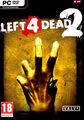 Front-Cover-Left-4-Dead-2-AT-CH-PC.jpg