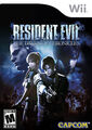 Front-Cover-Resident-Evil-The-Darkside-Chronicles-NA-Wii.jpg