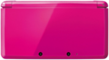 Hardware-Nintendo-3DS-Gloss-Pink.png