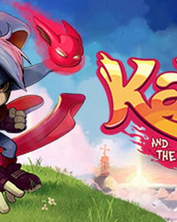 Kaze and the Wild Masks.jpg