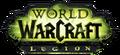 Logo-World-of-Warcraft-Legion-INT.png
