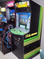 Rampage arcade cabinet.jpg