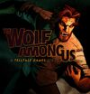 https://fables.gamepedia.com/The_Wolf_Among_Us The Wolf Among Us