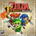 TriForceHeroes.png