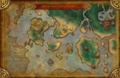 WoW-Map-Domination-Point.png