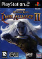 Front-Cover-Baldur's-Gate-Dark-Alliance-II-EU-PS2.jpg
