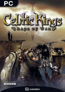 Front-Cover-Celtic-Kings-Rage-Against-War-NA-WIN.jpg