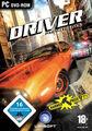 Front-Cover-Driver-Parallel-Lines-Hammer-Preis-DE-PC.jpg
