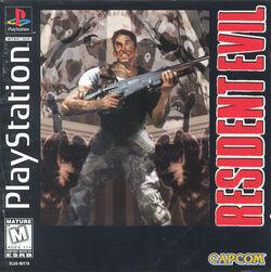 Front-Cover-Resident-Evil-NA-PS1.jpg