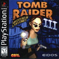 Front-Cover-Tomb-Raider-III-Adventures-of-Lara-Croft-NA-PS1.jpg