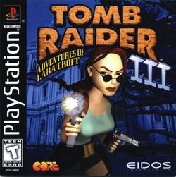 Front-Cover-Tomb-Raider-III-Adventures-of-Lara-Croft-NA-PS1.jpg