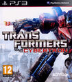 Front-Cover-Transformers-War-for-Cybertron-EU-PS3.jpg