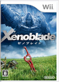 Front-Cover-Xenoblade-Chronicles-JP-Wii.png