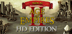Logo-Age-of-Empires-II-HD-Edition.jpg