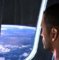 ME1-Codex-Earth.png