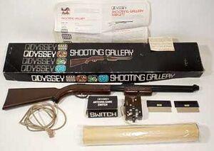 Magnavox-odyssey-1tl200-shooting-gallery www1.jpg