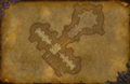 WoW-Map-Talador-3.png