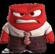 ANGER Fullbody Render.png