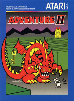 Adventure II Game Box.jpg