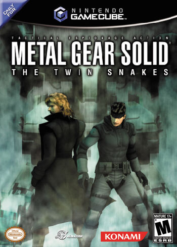 Box-Art-Metal-Gear-Solid-The-Twin-Snakes-NA-GC.jpg