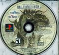 Disc-Cover-Final-Fantasy-Origins-NA-PS1.jpg