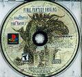 Disc-Cover-Final-Fantasy-Origins-NA-PS1.jpg