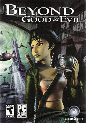 Front-Cover-Beyond-Good-and-Evil-NA-PC.jpg