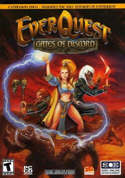 Front-Cover-EverQuest-Gates-of-Discord-NA-PC.jpg