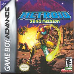 Front-Cover-Metroid-Zero-Mission-NA-GBA.jpg