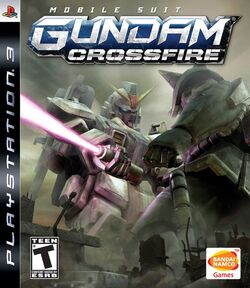 Front-Cover-Mobile-Suit-Gundam-Crossfire-NA-PS3.jpg