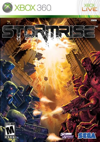 Front-Cover-Stormrise-NA-X360.jpg