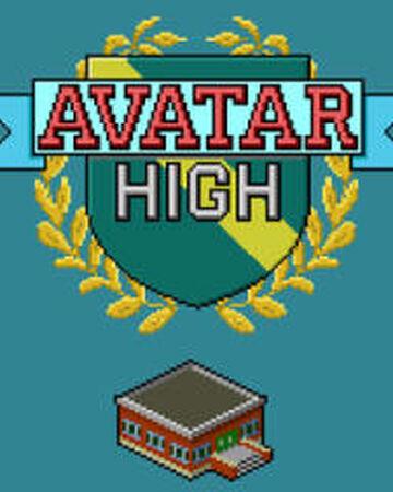 Logo-Avatar-High.jpg