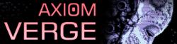 Logo-Axiom-Verge.png