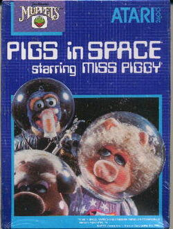 PigsInSpace2600.jpg