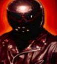 Twisted metal grim reaper.png